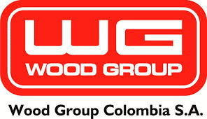 logo wood group colombia S.A.